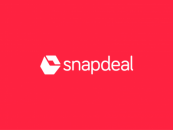 Snapdeal partners UrbanClap to offer free cleaning sessions this Diwali
