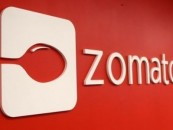 Zomato raises $200M from Ant Financial