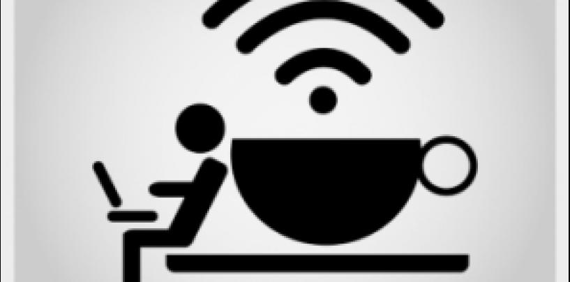 Indians unable to resist free WiFi despite security risks: Norton