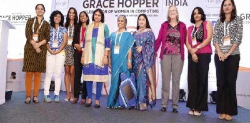 ABI announces Women Entrepreneur Quest 2016, 10 womenpreneurs to fly to Silicon Valley