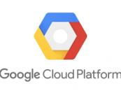 Google announces new Cloud Region in Mumbai for Indian customers