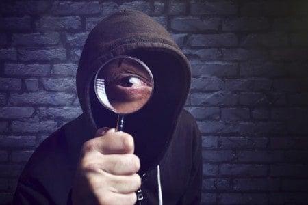 CIOL Zomato hacked; 17 million user accounts stolen