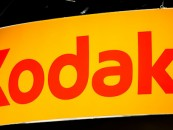 Kodak reportedly eyeing a come-back in Indian film market