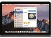 Apple's macOS Sierra update brings Siri to your desktop