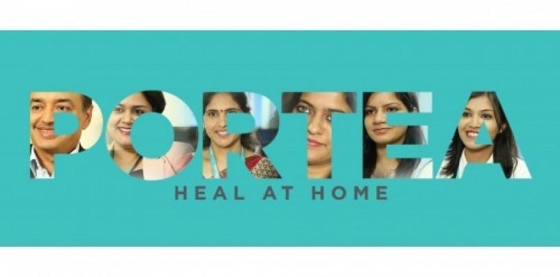 Healthcare startup Portea launches wellness segment with Portea Activ