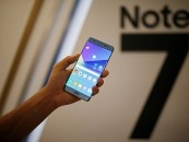 Samsung to bring back refurbished Galaxy Note 7