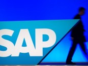 SAP partners Bosch to connect vehicles and machinery to the internet
