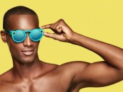 Snapchat Spectacles: The Good, the bad and the reality