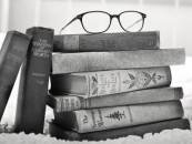 MIT researchers working on an imaging system to read closed books