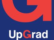 Govt partners online learning platform UpGrad to train aspiring entrepreneurs