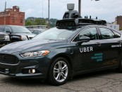 Uber's Arizona accident once again puts self-driving cars in dock