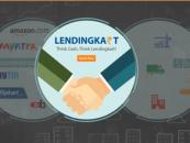 Lendingkart raises Rs 565cr from Fullerton and others
