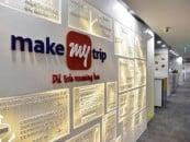 MakeMyTrip acquires rival travel booking platform Ibibo