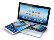 Global device shipments to decline for second year in a row