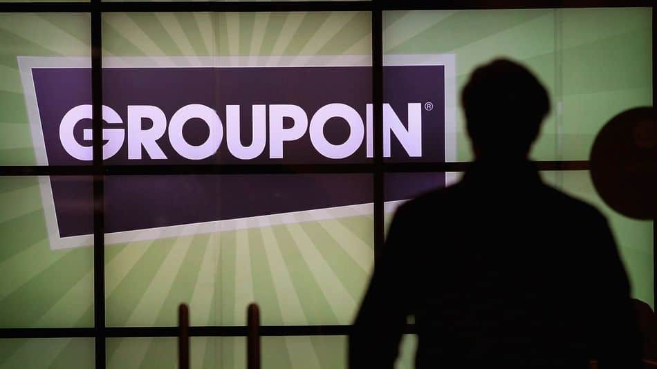 CIOL Groupon acquiring one time rival, LivingSocial for undisclosed sum