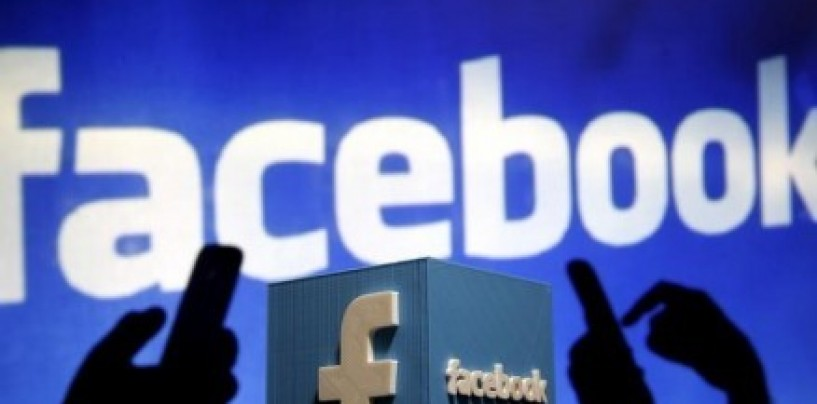 Facebook to survey users to determine trustworthiness of news sources