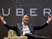 Uber desperately needs a saviour as boardroom battle turns ugly