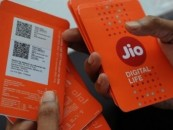 Reliance Jio wins big against Airtel & Vodafone, TRAI says free calls rule- compliant
