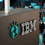 IBM signs up Barclays, Honda and Samsung to join quantum computing project