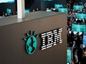 IBM acquires cyber security startup Agile 3 Solutions