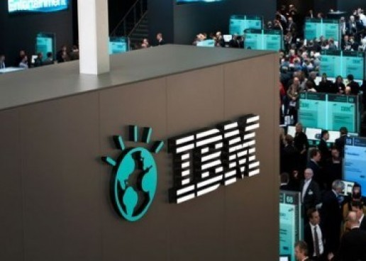 IBM signs up JPMorgan Chase, Barclays to collaborate on its quantum computing project
