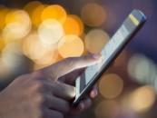 BankBazaar simplifies registration with Truecaller log-in