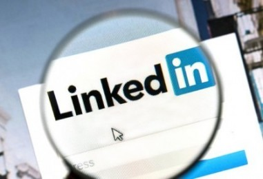 LinkedIn undergoes a makeover to bring you more focused experience