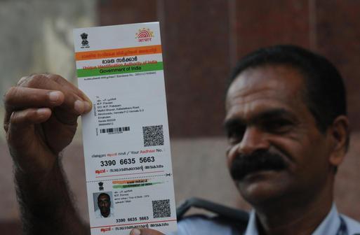 CIOL Indian Railways mulling over linking Aadhaar with concessional ticket booking