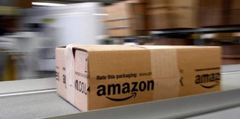 Amazon & Flipkart to face legal proceedings for violating packaging norms