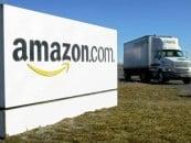 Amazon acquires Middle-East e-commerce giant Souq.com