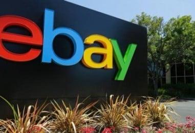 eBay acquires e-commerce analytics platform Terapeak