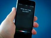 Apple hires a University professor working on AI to fix Siri