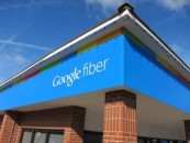 Google halts Fiber rollout in 11 US cities with CEO Craig Barrett stepping down