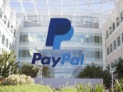PayPal is acquiring Swift Financial to expand lending business