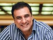 Rooter raises angel funding led by Boman Irani