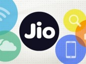 Reliance Jio wants to know how many people are interested in its free phone