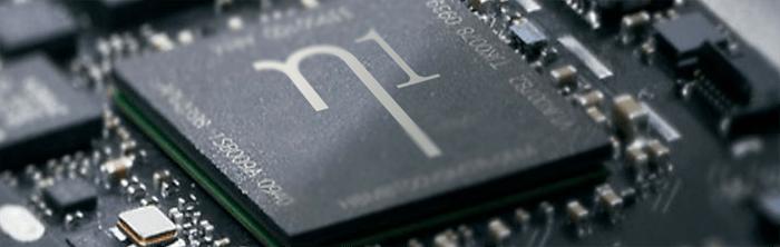 CIOL Nokia acquires energy solution provider ETA devices