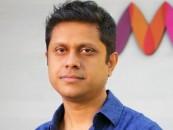 Mukesh Bansal joins Swiggy & Rivigo as strategic advisor