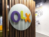 OLX revamped app boasts safer and social user-experience