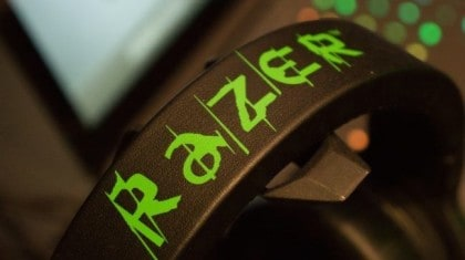 Razer launches its own online gaming store - CIOL