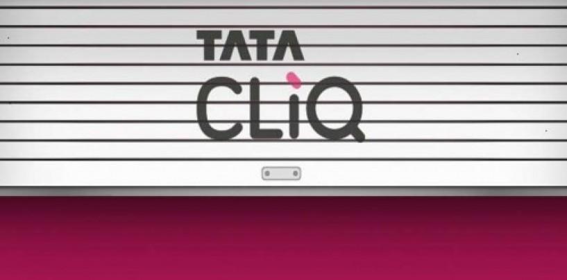 Tata Cliq appoints Vikas Purohit as COO
