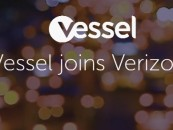 Verizon acquires Vessel to boost its online video ambitions