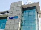 Paytm now helps you locate 'Nearby' merchants in its app