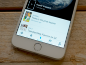 Twitter plans to replace Moments with Explore tab
