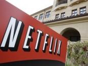 Netflix acquires comic book publisher Millarworld