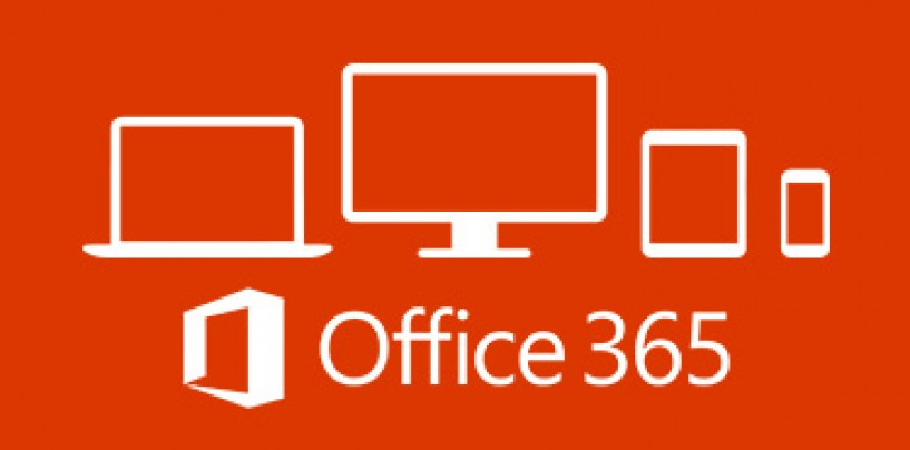 Vodafone to offer Microsoft's Office 365 suite to Indian businesses
