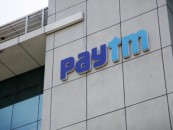 Paytm's payments bank gets $32.5mn in fresh funding
