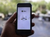 Ola eyeing another $100mn to expand operations