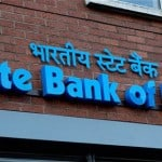 SBI launches YONO, a digital lifestyle and banking platform