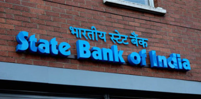 Dimension Data powers 60 digital branches for State Bank of India